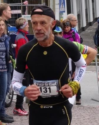 Harald-2015-Soell
