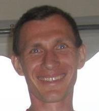 Helmut Rösch